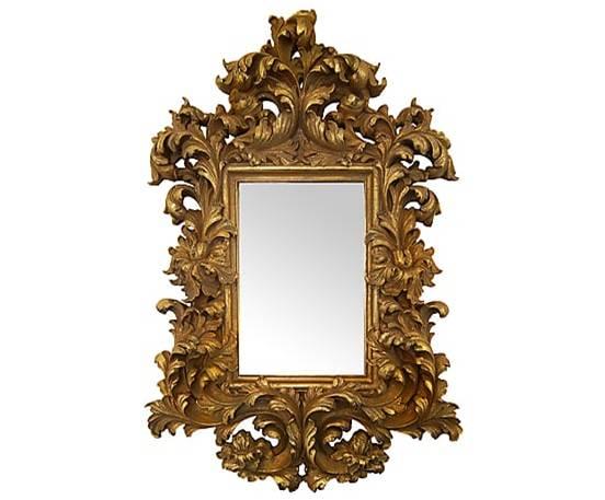 espelho Westwing 1
